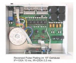 Pulse Plating - 19